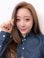 Yeonjung (21)