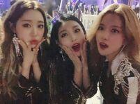 YeonXY (5)