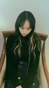 ChengXiao (24)