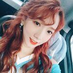 MeiQi (39)
