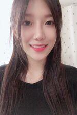 Dawon (57)