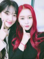EunYoung (4)