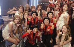 SeolBoESooLuDawEunYeoDayYeon (8)