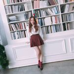 Yeonjung (12)