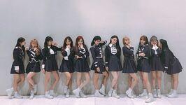 SeolBoESooLuDawEunChengYeoDayYeon (12)