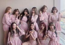 SeolBoESooLuDawEunYeoDayYeon (11)