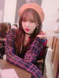 ChengXiao (28)