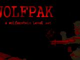 WOLFPAK