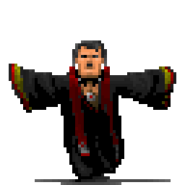 Hitler Ghost