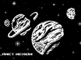 Planet Nexion