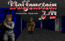 Wolfcosm