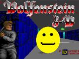 Wacky Wolfenstein