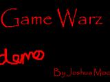 Game Warz