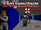 Wolfenstein: Umbrella Beginnings