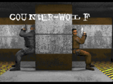 Counter-Wolf 2