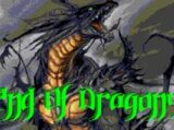 End of Dragons