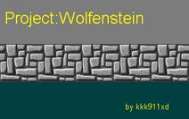 Projwolf