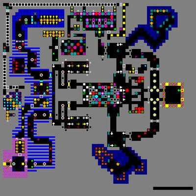 UltimateChallenge 0005 Layer 16