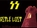 SS: Castle Lost