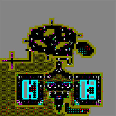 WL6MapsCropped 0064 RawMaps 0064 Frame 59.jpg