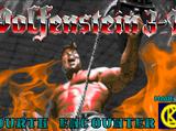 Wolfenstein 3D - Fourth Encounter