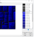 Merthsoft's Re-Coloring Tool