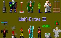 Wxsdlt