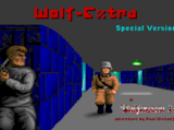 Wolf-Extra Special Version