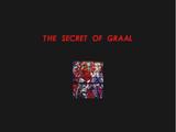 Secret of Graal, The