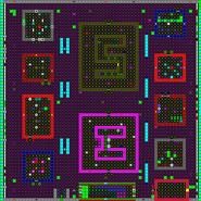 Map jill