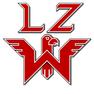 Lzwolf