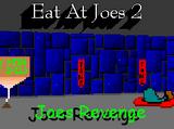 Eat at Joe's 2