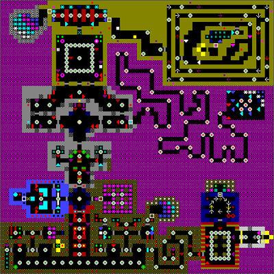 WL6MapsCropped 0059 RawMaps 0059 Frame 64.jpg