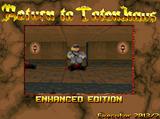 Return to Totenhaus Enhanced Edition