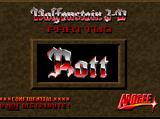 Wolfenstein 3D Part 2: Rise of the Triad