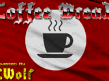 Coffee Break Episode 1: Castle Hasselhoff