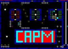 CAPMSignature