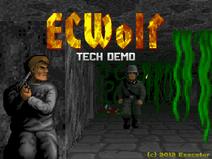 Ecwolftd