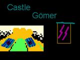 Castle Mörder
