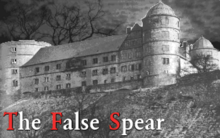 False spear sdl