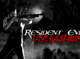 Resident Evil Unleashed