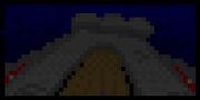 EpisodeIcons 0005 Layer 1