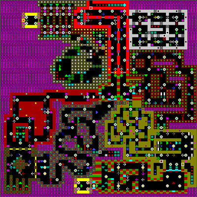 WL6MapsCropped 0048 RawMaps 0048 Frame 75.jpg
