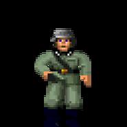 Guard (EOD)