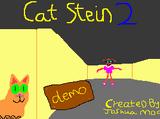 Cat Stein 2