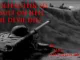 Assault on Hell