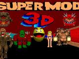 Supermod 3D