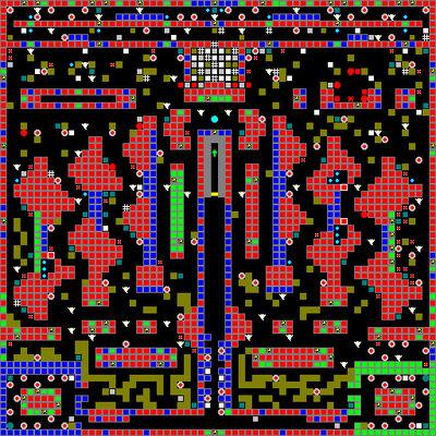 UltimateChallenge 0000 Layer 21