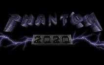 P2020logo-alpha