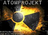 Atomprojekt